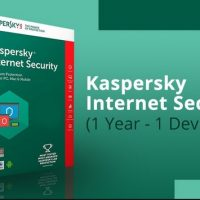 kapersecurity